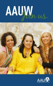 Join-brochure-cover